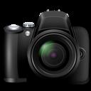fotografia web